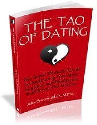 Heroji iz strasti online dating