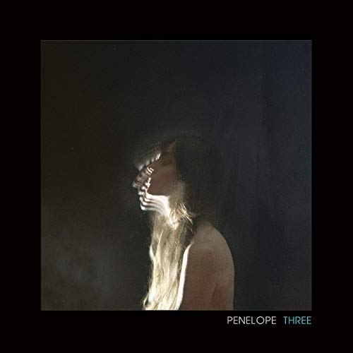 Penelope Three