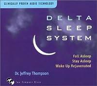 CD Delta Sleep System