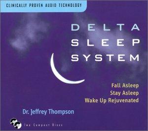 Delta Sleep System