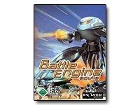 Battle Engine Aquila [Importación alemana]