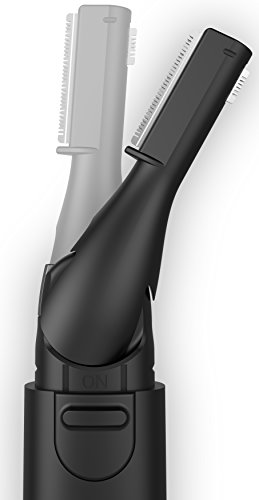 Philips Norelco 1000 Detail Trimmer