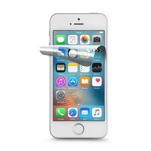 Cellular Line Película Ecrã para Apple iPhone 5