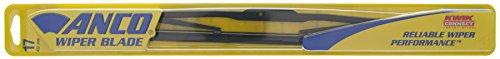 ANCO 31-Series 31-17 Wiper Blade