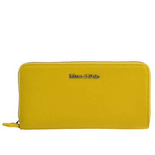 Marc O\'Polo Emilie Tasche Größe - Gelb