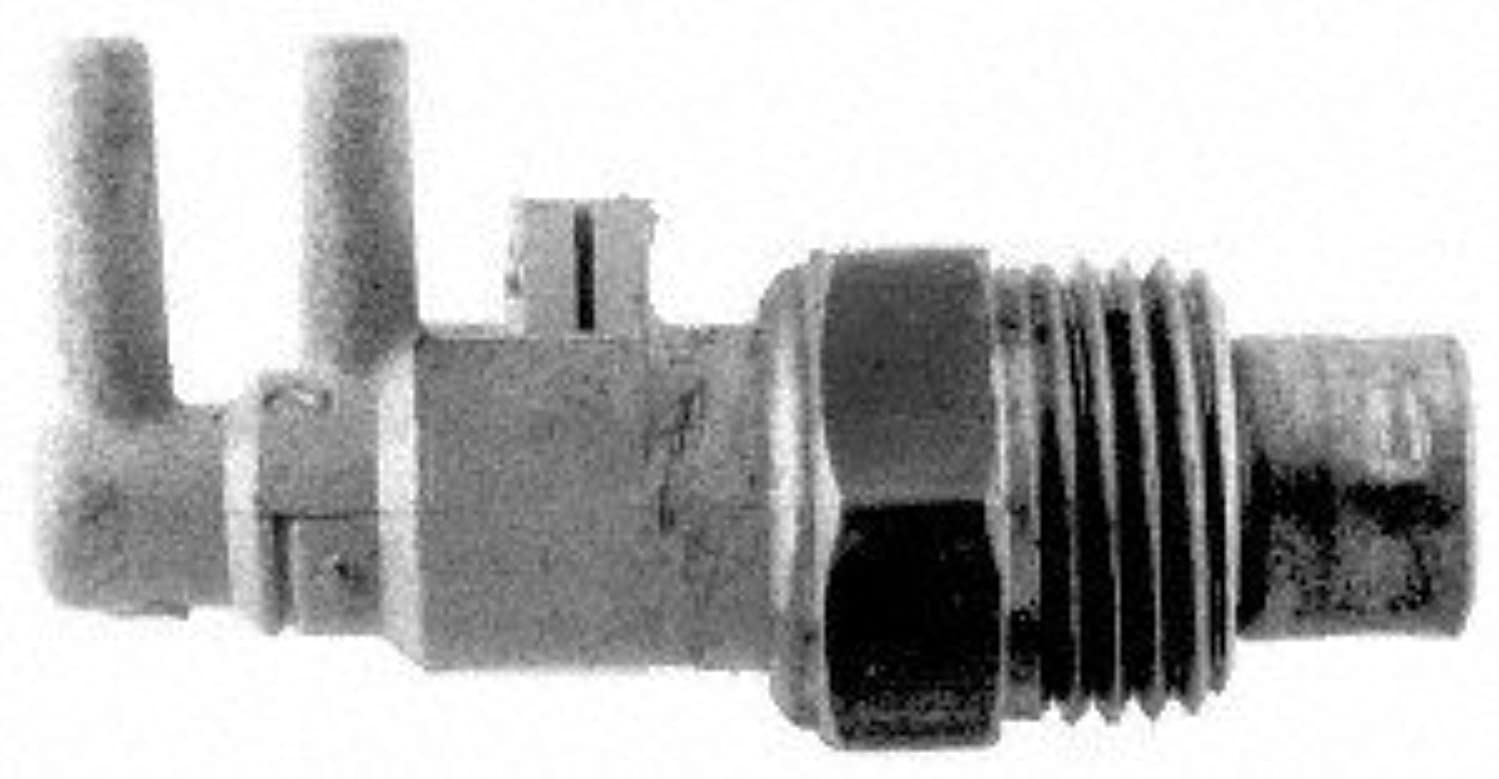 Standard Motor Products PVS43 Ported Vacuum Switch