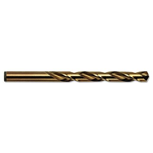 Irwin Industrial Tool #63116 1/4' COB Drill Bit