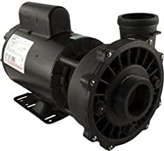 Waterway Executive Spa Pump Side Discharge 56-Frame 2