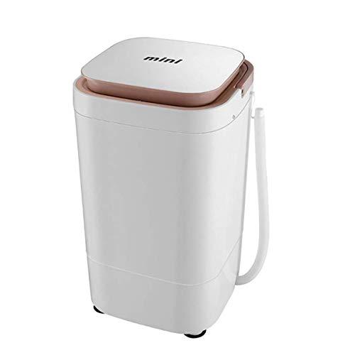 secadora 4kg fabricante GXLO