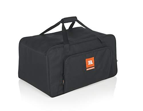 JBL Bags Tragetasche für JBL IRX112BT (30,5 cm (12 Zoll) tragbare PA-Lautsprecher mit Bluetooth (JBL-IRX112BT-BAG)