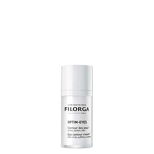 Filorga Optim Eyes - 15 ml