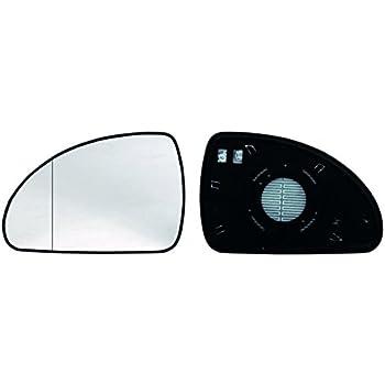 6432658 AlkarVetro specchio per Kia Cee /'dVETRO SPECCHIO Specchio esterno a destra