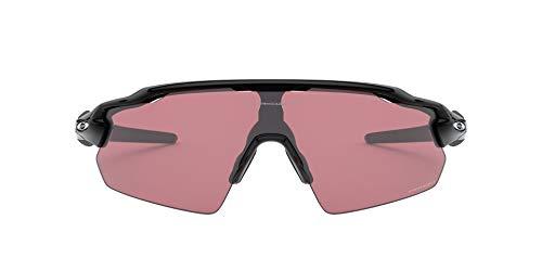 Oakley Radar Ev Pitch Gafas