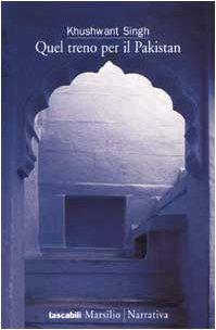 Quel treno per il Pakistan ~ La danza classica tra arte e scienza. Nuova ediz. Con espansione online PDF Books