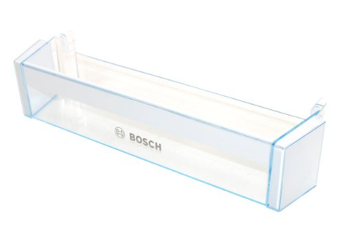 Bandeja de botellas para congelador o frigorífico Bosch; número de pieza: 704406