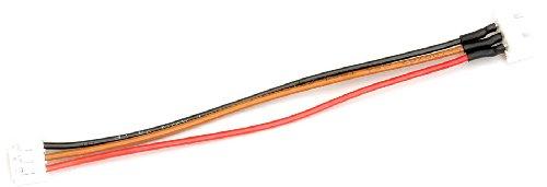 Graupner 3069.4 - Adapterkabel Micro 47G(XH)-Gr.LiPo-Lader