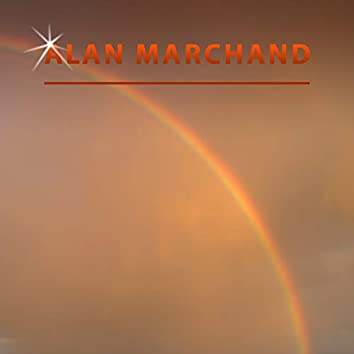 Alan Marchand