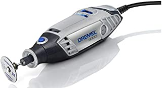 Dremel 3000-1/25 Rotary Tool With 25 Accessories