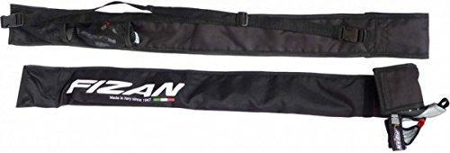 Fizan Single Pole Bag (Accessories)