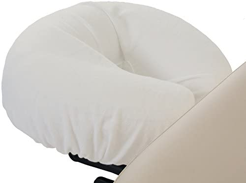Top 10 Best headrest covers for massage table Reviews