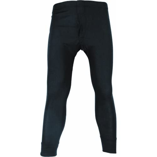 Highlander Thermal Long Johns Baselayer Trousers