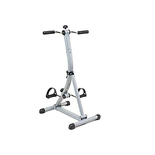 NEW – Dual – Medical Total Body Exerciser! Features Individual Resistance controls for Upper...