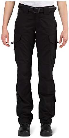 Top 10 Best 5 11 women tactical pants