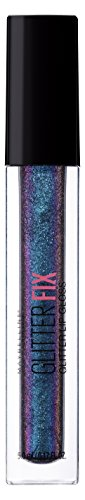 Glitter Fix Topcoat