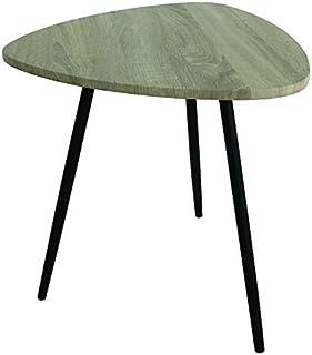 Homemania Tavolino da Caffe' Simon, Per Salotto, Soggiorno