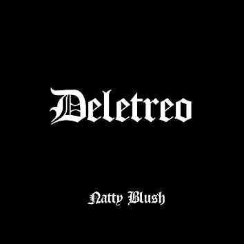 Deletreo