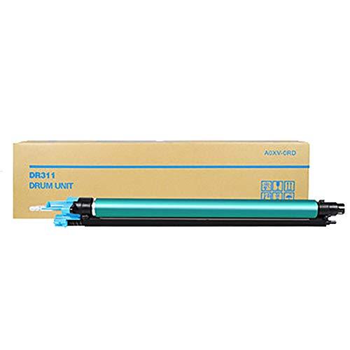 Impresora Láser Konica  marca InkFenm
