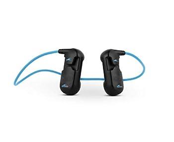 Best water resistant headphones Reviews