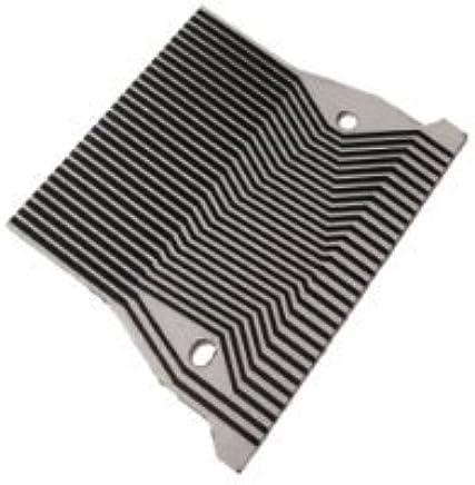 Amazon.com: Ribbon Cable for Nissan Quest Instrument Cluster Pixel Repair: Automotive