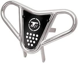 Tusk Front Bumper Grab Bar, Yamaha Raptor 700 2006-2011