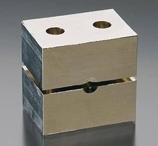 Revell Axle Straightener Tool Building Tool