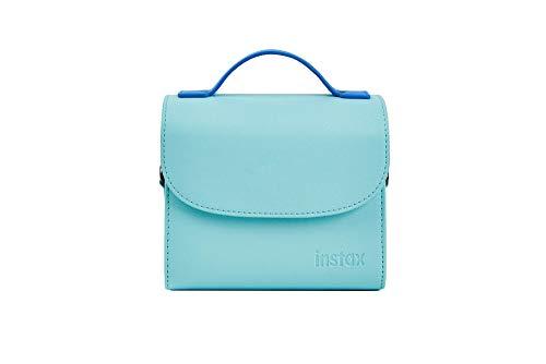 Fujifilm Instax Mini 9 Tasche, Ice blue