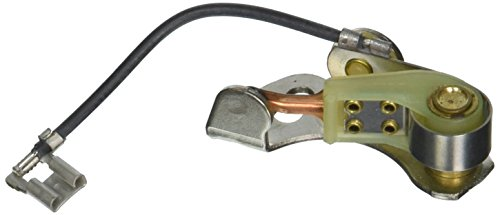 Standard Motor Products GB4173PT Ignition Point