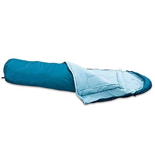 HUALI Outdoor Adventure adulto morbido e confortevole traspirante caldo per portabilità LIULI