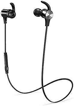 TaoTronics SoundElite 71 Bluetooth 5.0 Sports Magnetic Earbuds