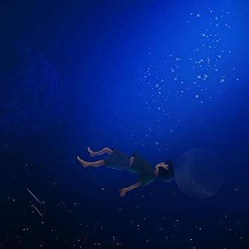 Chillwave:  Liquid Dreams
