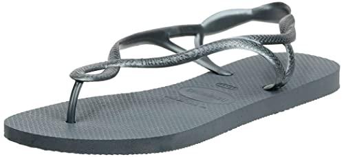 Havaianas -   Damen Slim Slipper