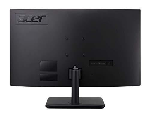 Acer UMHE0EEX01