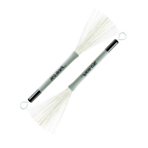 Promark TB5 Telescoping Wire Brushes