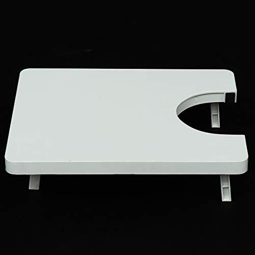 MASUNN Plastic Board Verlengbord Gereedschap Uitbreiding Tafel Uitbreiding Tafel Uitbreiding Board Voor Huishoudelijke Naaimachine