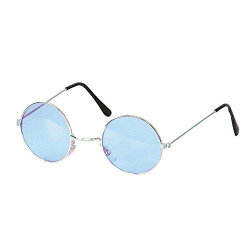 Unbekannt Aptafêtes Mädchen Sonnenbrille Mehrfarbig blau one Size
