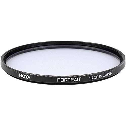 Hoya 52mm Skintone intensificador de cristal filtro (vertical)
