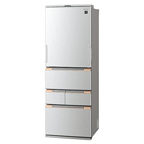 奥行き65cm以下の薄型冷蔵庫おすすめ6選|日立やパナソニックの商品も!のサムネイル画像