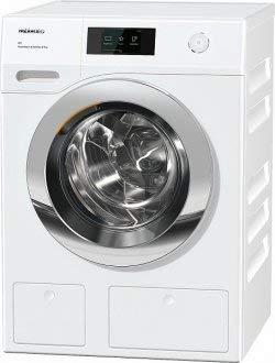 Miele WER875WPS – Detergente = 1600 Tm