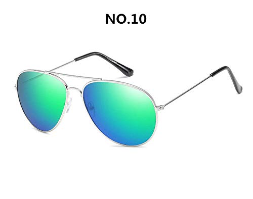 Zonnebrillen Voor Herenheren Zonnebril Pilot Driving Male Goedkope Zonnebril Brillen Uv400