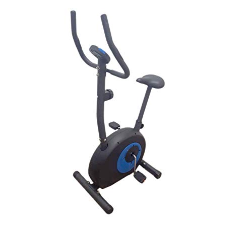 Indoor Stationary Bike Recumbent Bicicleta estática magnética F-Bike F-Raider Profesional Ergometro sillín Ajustable rehabilitación